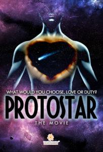 protostar-movie-poster