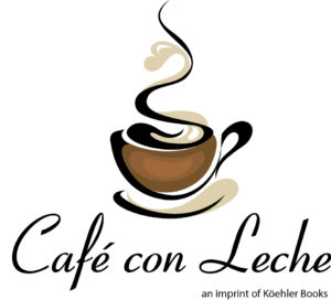 cafe-con-leche-logo-large