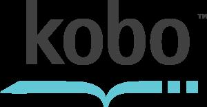 kobo-inc