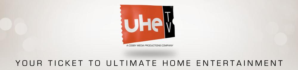 UHEtv_WebHeader_logo_3