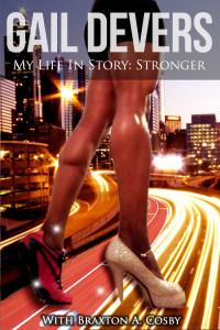 Gail Devers Book Cover Final 2
