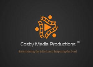 CMP TM logo300dpi