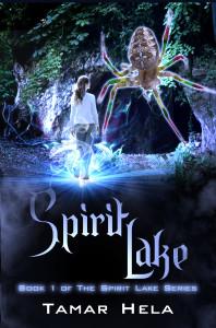 Spirit_Lake_final cover