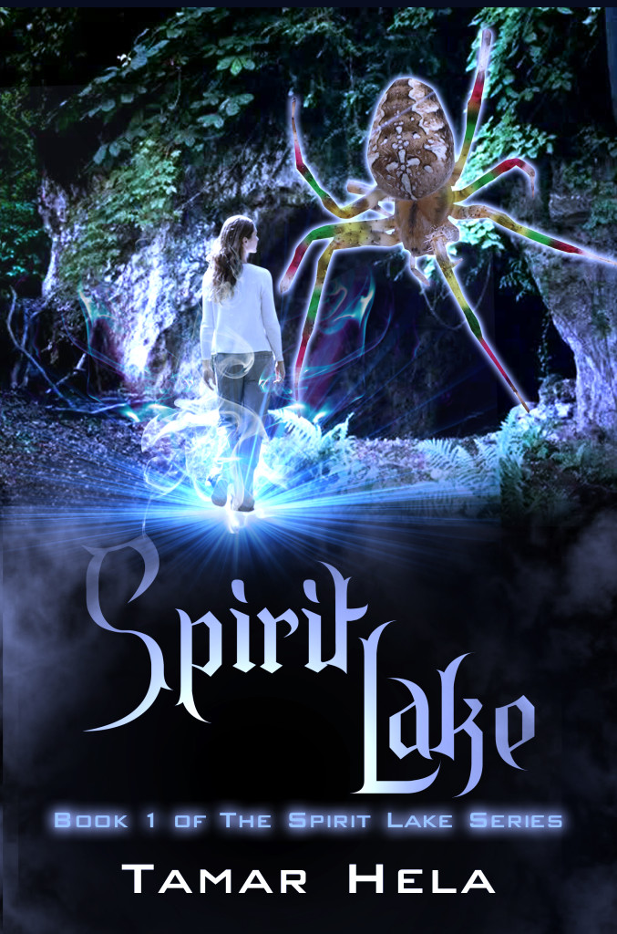 Spirit_Lake_final cover