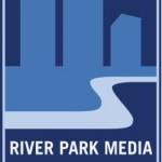 River Park Media