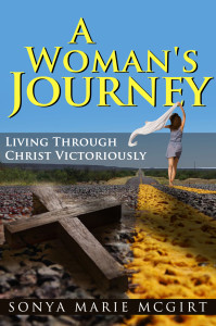 A Womans Journey cover