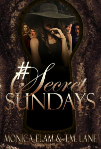 #SecretSundays Cover (1)